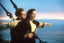 14 Lessons We Learned from 'Titanic'