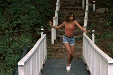 Which 'Dirty Dancing' Character are You?