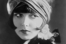 Authentic 1920s Style Inspiration