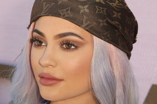 Keeping Up With All the Kardashian Hairstyles