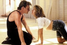Can You Name All of the 'Dirty Dancing' Characters?