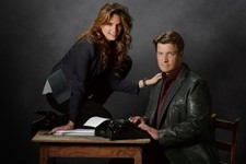 The ABCs of Caskett, a Romance with Heat and Homicide