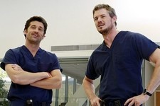 Which 'Grey's Anatomy' Guy Is Your Soulmate?