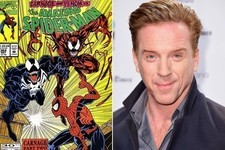 Tom Hardy is the New Venom, So Who Should Play Carnage?