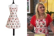Shop the Fashions Seen Last Night on 'Young & Hungry'