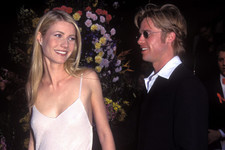 Famous Oscar Couples You Forgot About