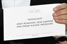 Here's How the Oscar Mistake Happened, and Who's to Blame