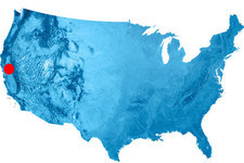 Do You Really Know Where the U.S. States Are?