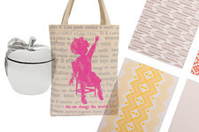 Stylish Gifts for the Teachers in Your Life