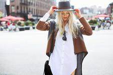7 Simple Ways to Make Any Fall Outfit More Chic