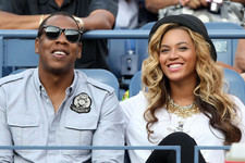 Report: Beyoncé is NOT Pregnant, Says Jay-Z