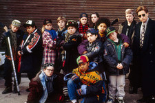 Where Are They Now — 'The Mighty Ducks'