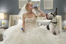 Weekend Watch: Is 'The Other Woman' the Next 'Bridesmaids'?