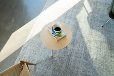 The Easy-To-Assemble Table Inspired By Instagram