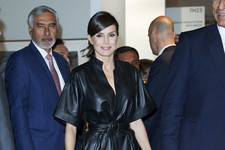 This Is How Much It Costs To Dress Like Queen Letizia