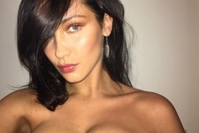 Bella Hadid Addresses the Mega Mess That Was Fyre Festival: 'I Feel So Sorry and Badly'