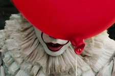 20 Things in 'It' That Made Way More Sense in the Book