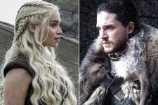 Jon Snow Is Finally About to Meet Daenerys Targaryen — Here's What to Expect