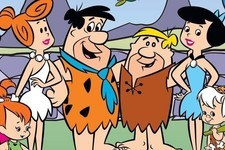 Which 'Flintstones' Character Are You?