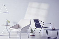 See Target's New Home Collab With Dwell Magazine