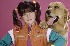 Can You Name All These '80s Kids TV Shows?