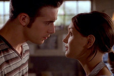 Bedroom Picks for the She's All That Remake