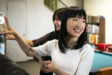 Do You Need Marie Kondo In Your Life?