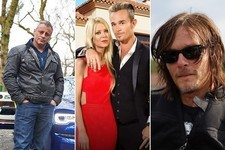 48 Reality Shows Bringing the Drama This Summer!