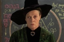 Which Hogwarts Professor Should Be Your Teacher?