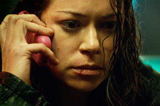19 Twitter Users Who Are Super Pissed about Tatiana Maslany's Emmy Snub