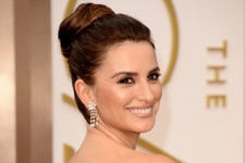 The Six Beauty Products Penélope Cruz Can't Live Without