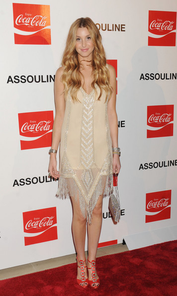 http://www3.pictures.stylebistro.com/pc/Actress+Whitney+Port+wears+beaded+flapper+wQ_2A3dAU6tl.jpg