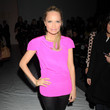 Kristin Chenoweth at Honor