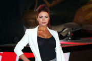 Amy Childs Skinny Pants