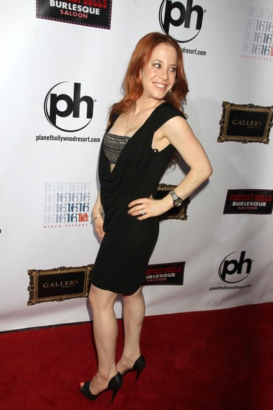 Amy Davidson Clothes