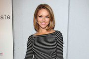 Chrishell Stause Picture