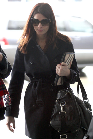 More Pics of Ashley Greene Dog Carrier Duffle (1 of 5) - Dog Carriers Lookbook - StyleBistro
