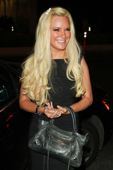 Bridget Marquardt Handbags