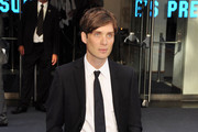 Cillian Murphy Men's Suit