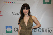 Claire Sinclair Evening Dress