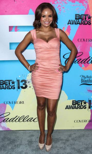 Demetria McKinney Cocktail Dress