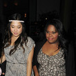 'Glee'-ful Party
