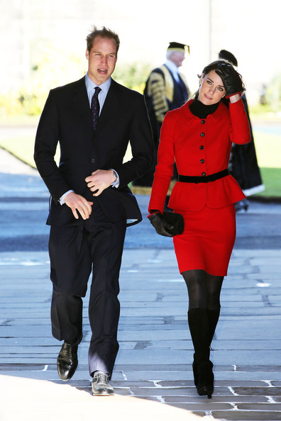 http://www3.pictures.stylebistro.com/pc/HRH+Prince+William+Royal+bride+Kate+Middleton+ZGPrQxltY8Pl.jpg
