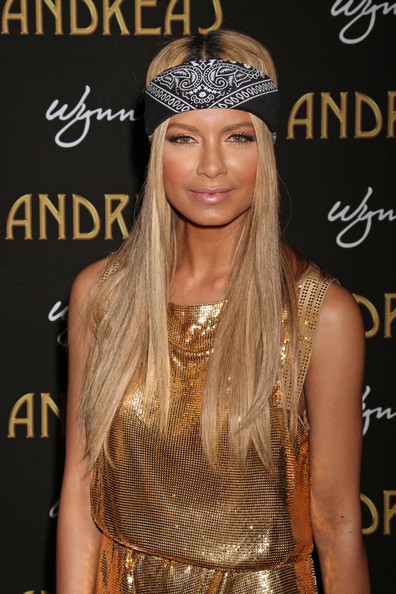 Havana Brown Accessories