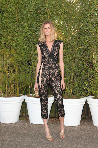 Jacquetta Wheeler Clothes