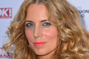 Jasmine Harman Bright Eyeshadow