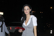 Jayde Nicole Button Down Shirt