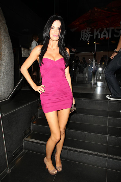 Jayde Nicole Shoes