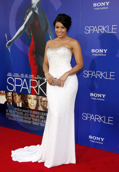 jordin sparks in chagoury couture best amp worst dressed