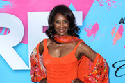 Margaret Avery Cocktail Dress